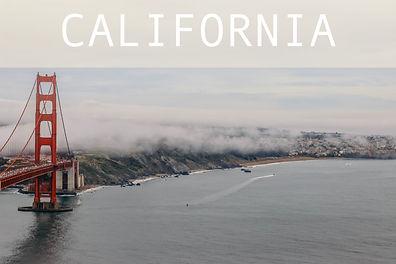 Golden Gate HEADER.jpg