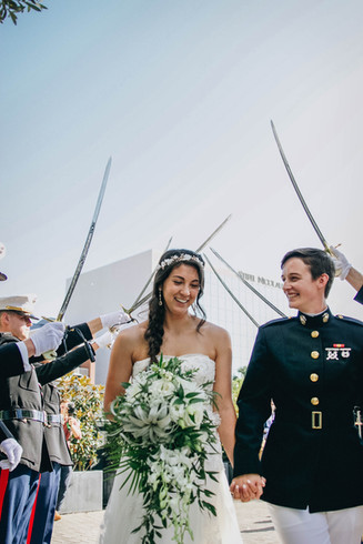 all wedding ceremony edited-137.jpg
