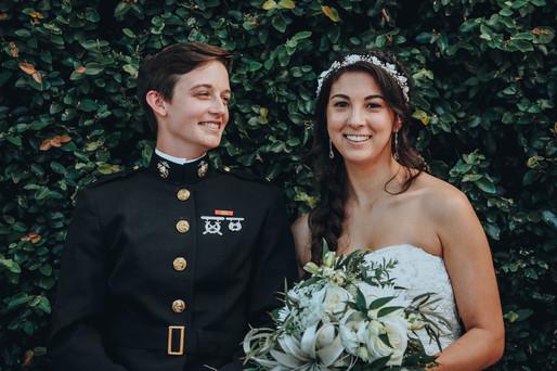 all wedding ceremony edited-104.jpg