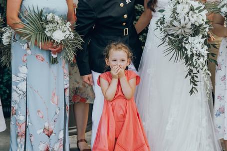 all wedding ceremony edited-313.jpg
