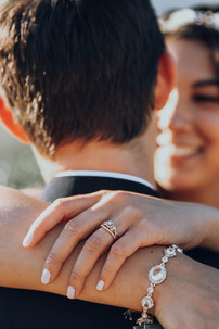 all wedding ceremony edited-150.jpg