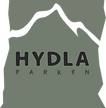 Logo_Grønn_Hydlaparken_2019.png
