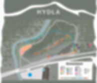 Kart_hyldraparken_2000x1700.jpg