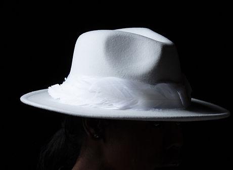 Ivory hat.jpg