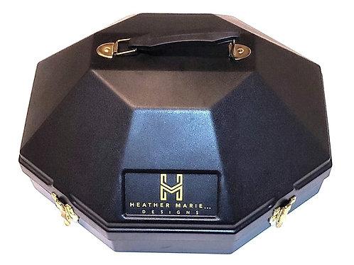 Hat Case