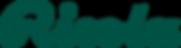 Ricola Company logo