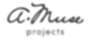 A.muse Projects logo