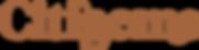 Citigems logo