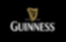 Guinness company logo