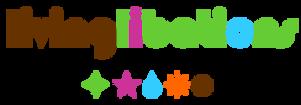 Living Libations logo