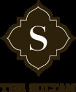 The Sultan SG