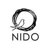 Cafe Nido logo