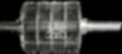 Комбикормовое оборудование, запчасти, оборудование комбикормов