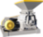 дробилка, дробильное оборудование, зернодробилка, молотковая дробилка, измельчитель, переработка зерна, комбикормовое оборудование, оборудование для приготовления кормов, производство комбикорма, приготовление комбикорма, линия приготовления комбикормов, оборудование для производства комбикормов, завод комбикормов, линия производства комбикорма, кормовое оборудование