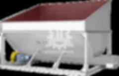 комбикормовое оборудование, оборудование для приготовления кормов, производство комбикорма, приготовление комбикорма, линия приготовления комбикормов, оборудование для производства комбикормов, бункер добавок, бункер кормов, бмвд, добавки