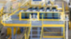 микродозирование, микрокомпоненты, премикс, добавки, установка смешивания, комбикормовая установка, установка приготовления комбикорма, бункеры, хранение зерна, комбикормовое оборудование, оборудование для приготовления кормов, производство комбикорма, приготовление комбикорма