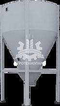 комбикормовое оборудование, оборудование для приготовления кормов, производство комбикорма, приготовление комбикорма, линия приготовления комбикормов, бункер добавок, бункер зерновой, бункер зерна, бункер кормов, бмвд, добавки