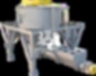 смеситель, установка смешивания, комбикормовая установка, установка приготовления комбикорма, бункеры, хранение зерна, комбикормовое оборудование, оборудование для приготовления кормов, производство комбикорма, приготовление комбикорма