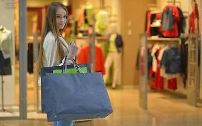 fashion-shop1-3.jpeg
