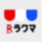 スクリーンショット 2019-01-08 15.31.16.png