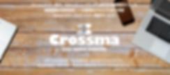 スクリーンショット 2018-11-16 11.36.34.png