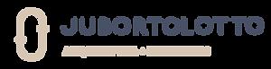 logo_vertical.png