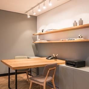 escritorio-pinheiros-ju-bortolotto-fotog