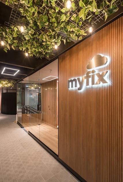 myfix-club-juliana-bortolotto-arquitetur