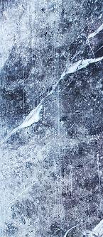 marble_texture_by_mercurycode-d75hmsx.jp