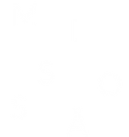 missao.png