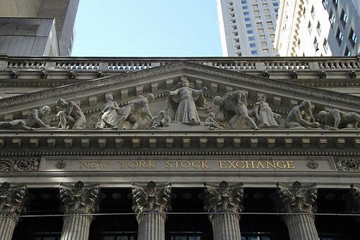 stock-exchange-image.jpg