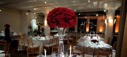 Mia's Wedding