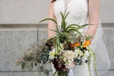 WSPCo-08302018-Saraleah-Danny-Wedding-43