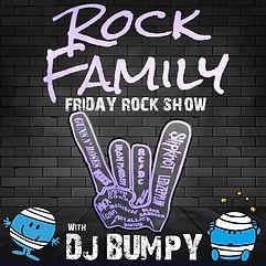Rock Family.jpg