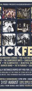 BRICKFEST2020_TINY.jpg