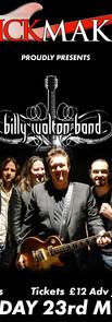 Billy Walton.jpg