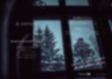 スクリーンショット 2019-04-17 8.51.03.png