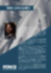 スクリーンショット 2019-04-17 9.22.22.png