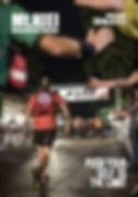 スクリーンショット 2019-04-17 10.23.00.png