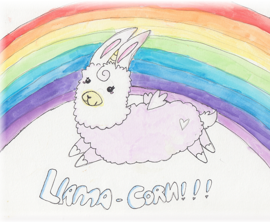 Llama-Corn%20(for%20Wix)_edited.png