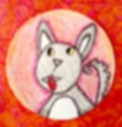Husky 2.jpg