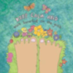 Barefoot-on-grass.jpg