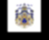 bastide-du-regent-logo.png