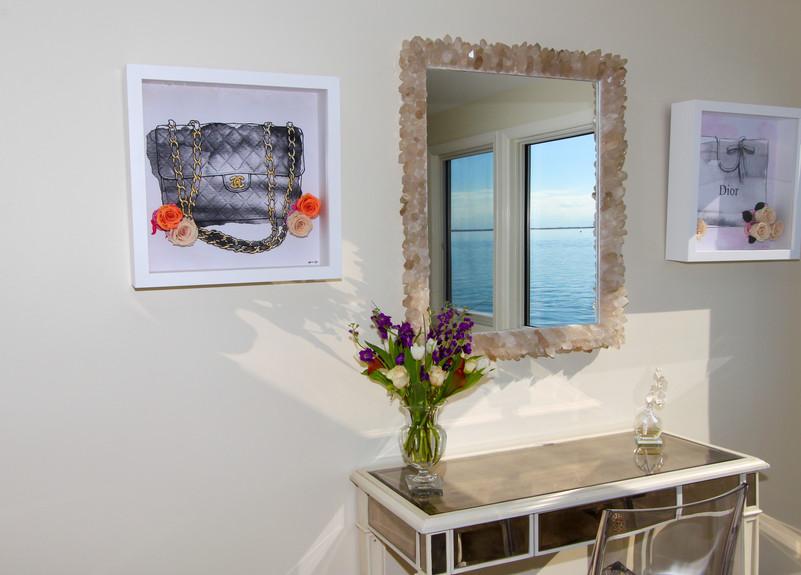 Guest Bedroom Vanity.jpg