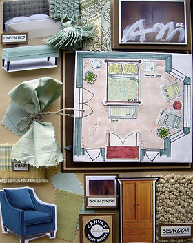 interior design board.jpg
