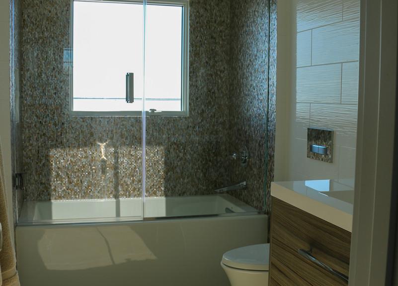 Airy Guest Bathroom.jpg