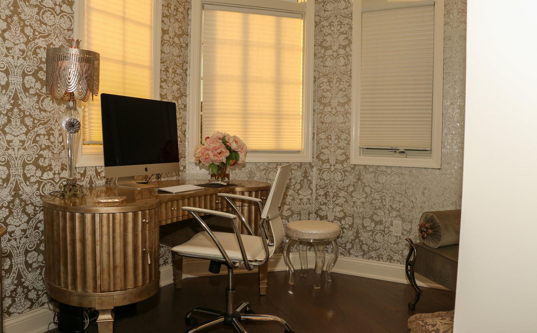 Elegant Home Office .jpg