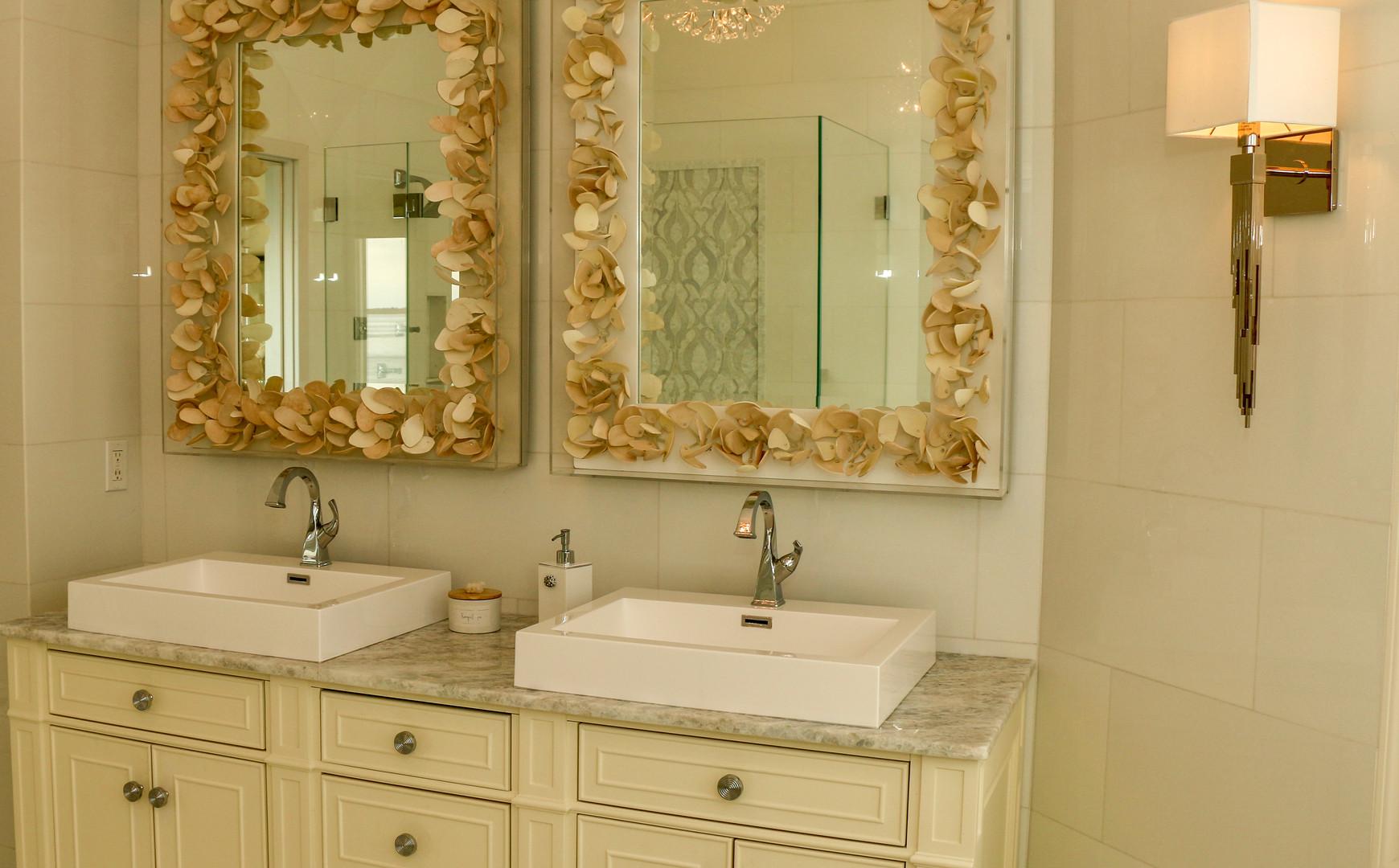 Coastal His-and-Her Bathroom Vanity.jpg