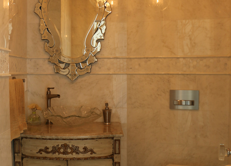 Elegant Powder Room.jpg