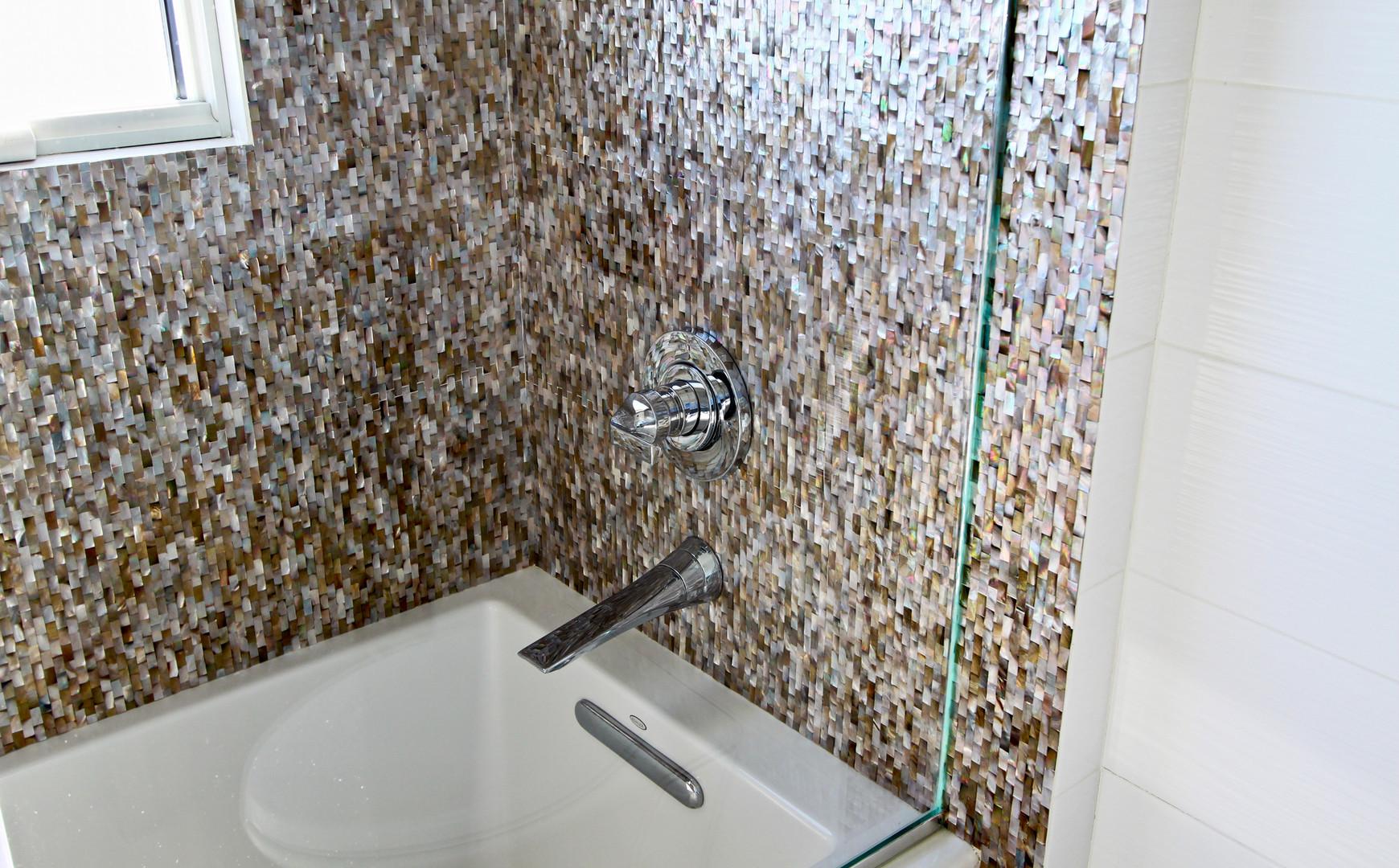 Sea Shell Mosaic Shower Tiles.jpg